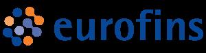 Eurofins_Scientific_Logo