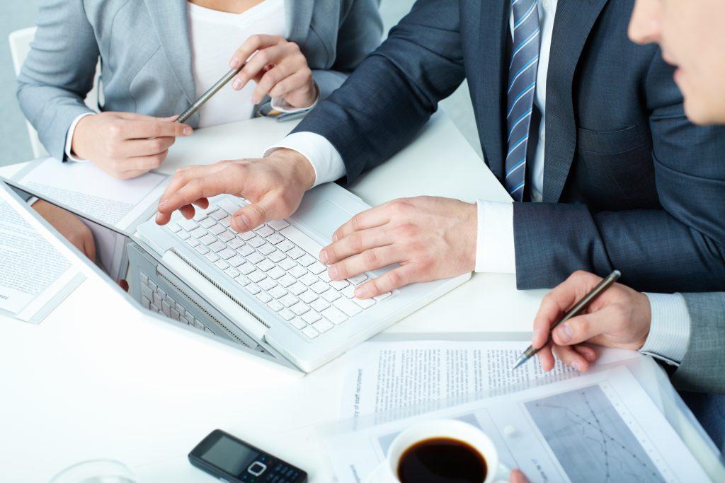 Linsen Interim Management & Advies