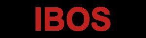 IBOS_formaat