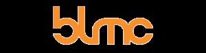 blmc_formaat