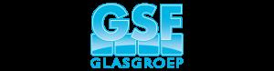 glasgroep_formaat