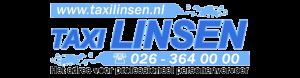 taxilinsen_formaat